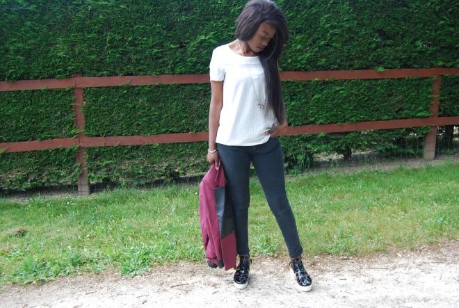 blog 033