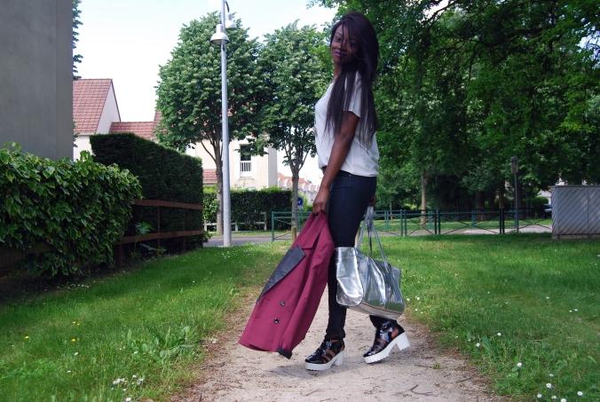 blog 048_modifié-1
